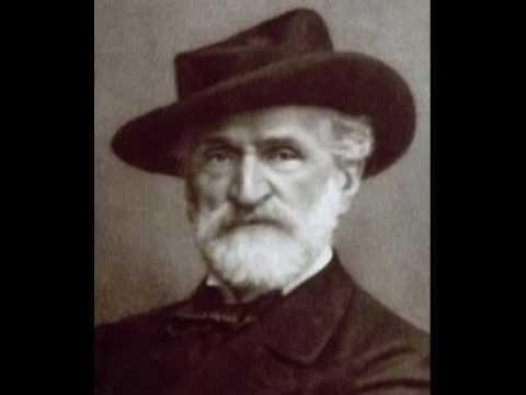 G. Verdi - La Traviata - Prélude Acte 3