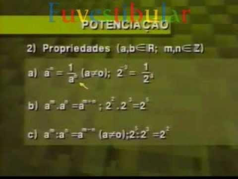 Raciocínio Lógico Dominós Pedras Teste psicotécnico QI Quociente de Inteligência Detran Concurso RLM de YouTube · Duração:  3 minutos 36 segundos