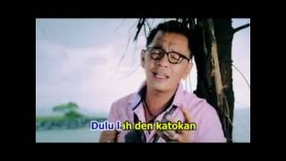 Video ANROYS  sasampan indak sagamang REMIX download MP3, MP4, WEBM, AVI, FLV April 2018