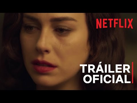 Las chicas del cable - Temporada 6 y final