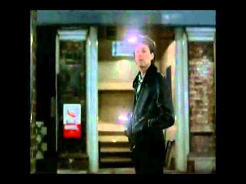 Paul McCartney Give my regards to broad street subtitulado en español parte 7 de 7