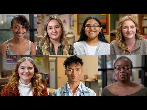 Class of 2019 - Portland | Stand for Children