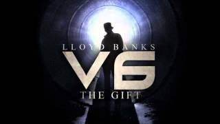 Watch Lloyd Banks Chosen Few video
