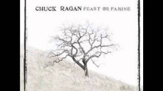 Watch Chuck Ragan Between The Lines video