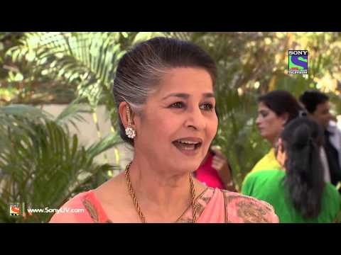 Desh Ki Beti Nandini - Episode 97 - 6th March 2014