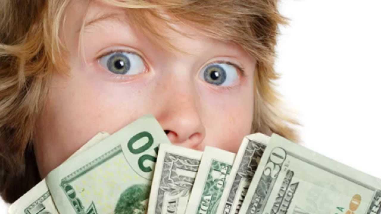Где заработать деньги в интернете , от нуля до 100 тысяч рублей за 30 дней.