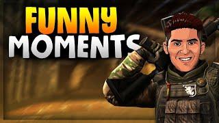 Top 10 Funny Moment & Wtf  in Pubg Mobile | Top 10 Pubg Wtf Moment | Top 10 Pubg Funny Moment | Pubg