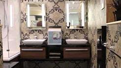 RSF Bathroom Designs