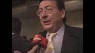 Arnaldo Malheiros Filho - Esmigalhando a CPI