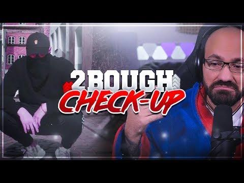 2Bough CHECK-UP: Raportagen