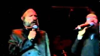 Baixar Mordechai Ben David & Avraham Fried - Duets