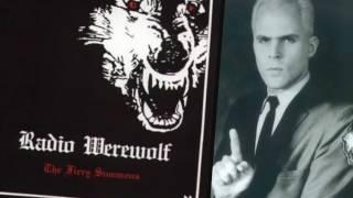 """""""Walpurgisnacht"""" RADIO WEREWOLF"""