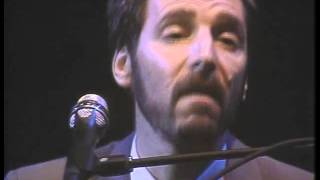 "Ben Sidran ""On The Live Side"""