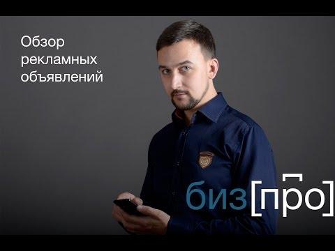 Ремонт квартиры от осмотра до сдачи  Видеообзор  Новороссийская 8  2013 год