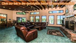 3-bed 2-bath Family Home For Sale In Odessa, Florida On Florida-magic.com