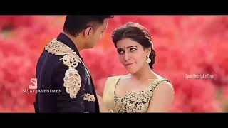 Love💞 thalapathy | status video | Sujay SRiz |two heart as one 💞💞💞💞😘😘😘