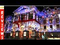 Christmas light decorating ideas | Christmas led projector review and unboxing