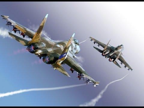 МиГ-35 и МиГ-35Д - фото, видео, характеристики истребителя