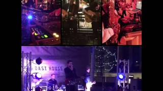 The Oast House NWTC Manchester - New Years Eve 2014