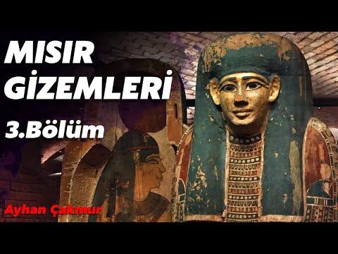 ELİTLERİN 1000 YILDIR