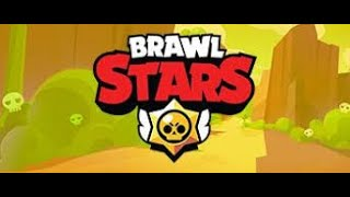 jugando brawl stars con subs 😁❤