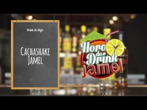 Cachashake Jamel