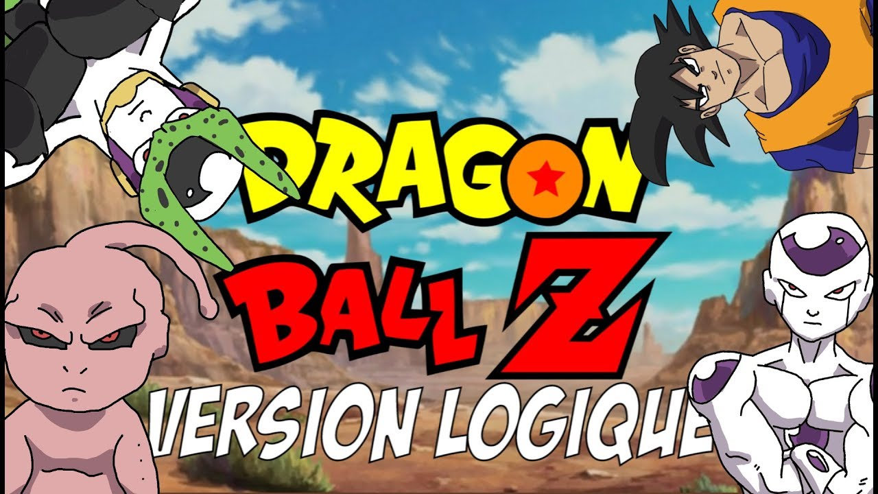 Watch Dragon Ball Super English Dubbed / Subbed, Dragon ...