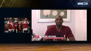 Celebrities Congratulate C. Vivian Stringer on 1000th Career Win |  Rutgers | Big Ten Basketball