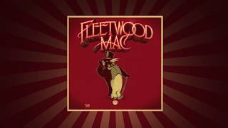 Fleetwood Mac - 50 Years - Don't Stop (Official Trailer)