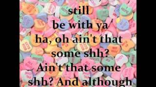 forget you by cee lo green lyrics