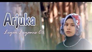 Download Video Arjuka | Album Religi Al-Musthofa Vol.3 MP3 3GP MP4