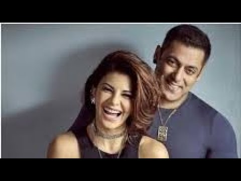 jacqueline salman khan video xxxxx