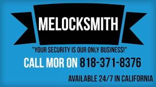 Melock.net - Melock (locksmith) your security is our inly business..
