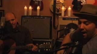 Steve Miller - The Joker Cover - Julie the Band w/Dave Jones