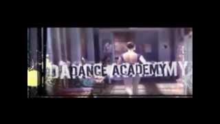 Dance Academy 1x01 Partie 1 VOSTFR