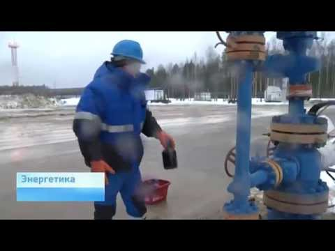 """Телеканал """"Россия 24"""" об """"умных месторождениях"""" СПД"""