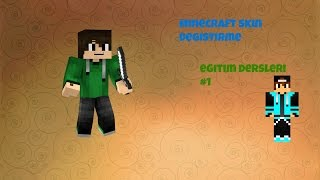 Video ||Minecraft Skin Değiştirme|| Eğitim Dersleri #1 download MP3, 3GP, MP4, WEBM, AVI, FLV September 2018