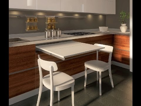 Столешница выдвижная на кухне столешница фартук размеры