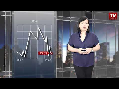 Apa yang Trump lakukan saat laporan ekonomi AS mengecewakan para investor?   (16.10.2018)