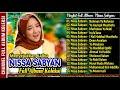 Terbaru Nissa Sabyan 2019 Full Album Collection