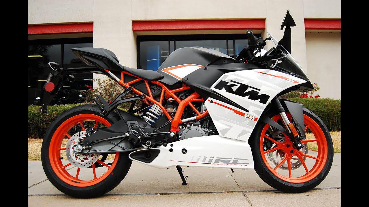 2015 ktm rc 390 youtube. Black Bedroom Furniture Sets. Home Design Ideas