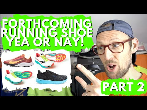 should-you-get-these-new-running-shoes?-part-2- -future-running-shoe-yea-or-nay!- -pegasus-37-eddbud