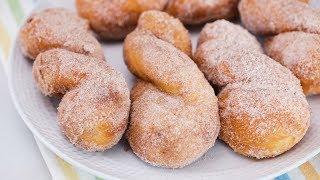 Bicho-Bicho Recipe | Yummy Ph