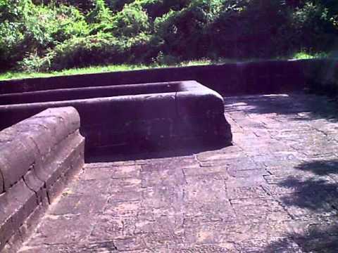 dating sites bhubaneswar