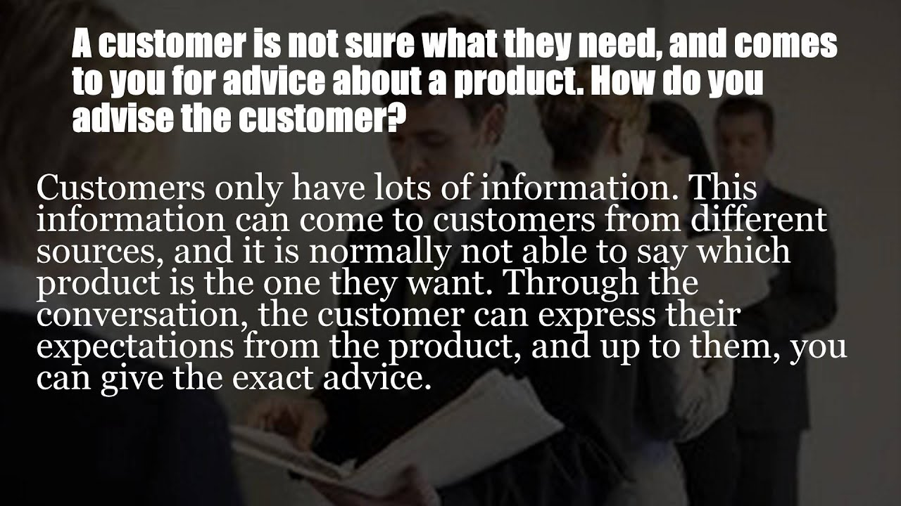 customer service phone interview questions customer service phone interview questions