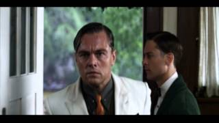 Великий Гэтсби (The Great Gatsby) - тв ролик 1