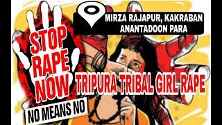 Tiprajwk Sikli Rape khaijakha mung Madori Murasing||KOKBOROK thumbnail