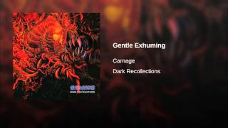 Gentle Exhuming