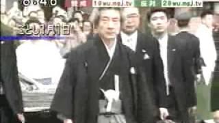 前原誠司161127 前原誠司 検索動画 8