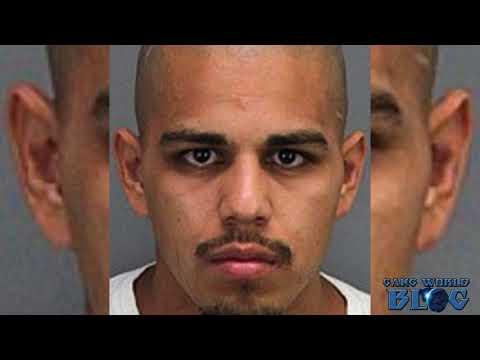 Jurors recommend death sentence for San Jacinto gang member (California)